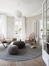 hardwood living room furniture photo album. enticing grey scandinavian living room laminate wood flooring curved armrest chairs round zigzag pattern carpet ball hardwood furniture photo album