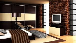 Modern Small Bedroom Interior Design Small Bedroom Colors And Designs With Contemporary Interior