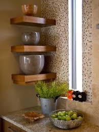 Kitchen Corner Decorating Design7361104 Corner Kitchen Shelf 17 Best Ideas About Corner