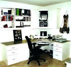corner study table desk