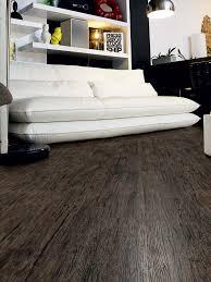 distressed timber effect luxury vinyl flooring from j2 flooring