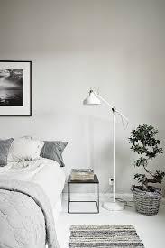 Floor Lamps For Bedroom bedroom floor lamps regarding - Lighting and ...