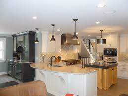 Kitchens By Premier Custom Kitchen Cabinets