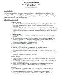 Job Description Janitorial Services Strategic Planning Cover Letter