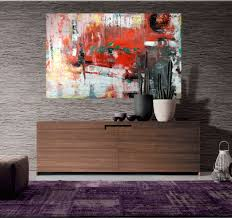 large wall art canvas c174