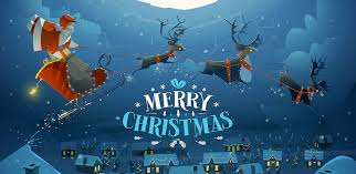 Top 20 Christmas Templates On Graphicriver Envato