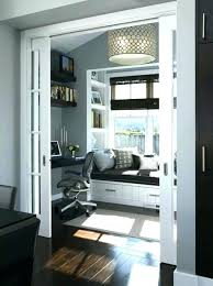 office french doors. Office French Doors For Interior Home