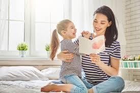 Danke Mama Die Schönsten Sprüche Und Zitate Für Ihre Muttertags Karte