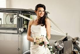 london beds bucks herts ontario bridal makeup artist near heathrow