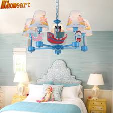 por kids wall lights lots. Full Size Of Lighting Stunning Cheap Kids Chandelier 24 Popular Pirate Buy Lots From China With Por Wall Lights N