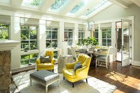 sunroom interiors.  Interiors Sunroom Interiors Ideas Design Even For Rainy Superb Sun Rooms  Pictures   Throughout Sunroom Interiors