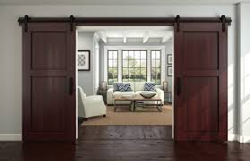 diy double barn door barn doors with glass sliding barn doors with glass inserts sliding glass barn doors interior