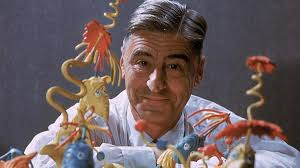 dr seuss the places he went biography