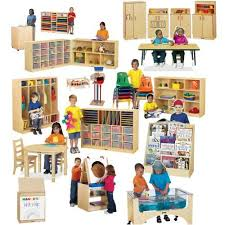 pre k classroom layout birch furniture set preschool room click
