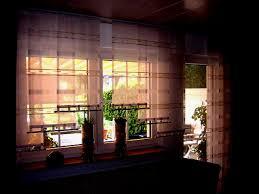 Gardine Badezimmer Fenster Raffrollo Quotjamal Quot Bpc Living