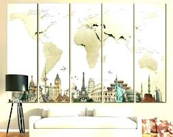 home office wall art. Office Art Ideas Inspirational Contemporary Wall Inside Home 14