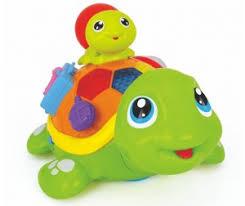 Детские товары <b>Huile Toys</b> (Хьюли Тойс) - «Акушерство»