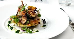 fine dining vegetarian dishes. hélène darroze at the connaught fine dining vegetarian dishes