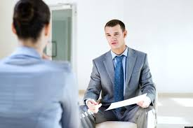 why you didn t get the job hiring managers tell all the why you didn t get the job hiring managers tell all the huffington post
