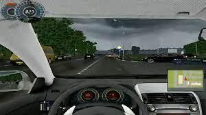 car driving simulator pc game