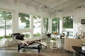 modern sunroom furniture. Modern Sunroom Furniture Ideas Lounge Chair