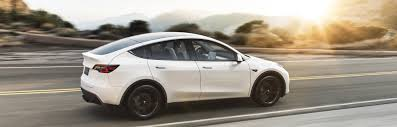 2021 tesla model y electric suv while you wouldn't call it cheap, the new tesla model y is the most affordable tesla suv yet and has. Tesla Moves Closer To Releasing Its Cheapest Ever Electric Suv
