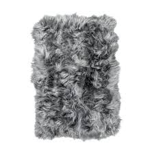 custom sewn icelandic sheepskin area rugs sheepskin area rug faux sheepskin area rug canada
