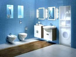 ceramic bath repair kit bathtub repair kit home depot ceramic bathtub bathroom bathtub enamel repair kit home depot acrylic tub bathtub repair kit