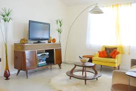 exceptional mid century modern furniture nyc mid century modern furniture living room modern house