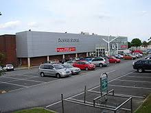 Dunnes Stores Organizational Chart Dunnes Stores Wikipedia