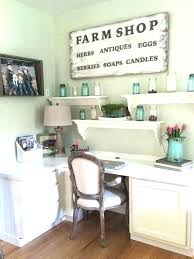 French country office furniture French Bookcase Cottage Style Office Furniture Office Furniture Cottage Style Feathered Nest French Country Desks Industrial Country Furniture Ideas Cottage Style Office Furniture Cottage Furniture Collection Beach