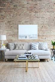 87 best living room images on Pinterest   Drawing room interior ...