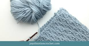 Crochet Stitch Conversion Chart Australia Us Vs Uk Crochet Terms How To Quickly Translate Crochet