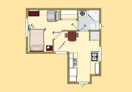 small bungalow house floor plans cottage free small bungalow house floor plans cottage free