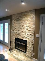 faux stone panels for fireplace full size of stone veneer home depot faux fireplace faux how to install faux stone panels on fireplace mmvote
