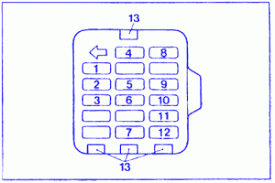 index of wp content uploads 2016 01 dodge charger passenger compartment2006 fuse box diagram 300x200 gif