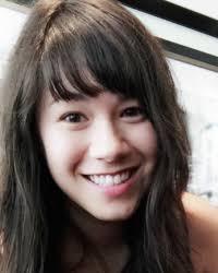 Naomi Tachikawa Shapiro | Department of Linguistics | University ...