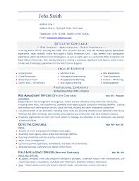 Cv Form Word Document Okl Mindsprout Co Templates On 2003 Brilliant