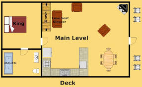 Dixie Stampede Gatlinburg Seating Chart Pigeon Forge Cabin Climbing Bear 2 Bedroom Sleeps 6