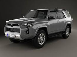 2018 toyota 4runner. perfect 2018 2018 toyota 4runner price on toyota 4runner w
