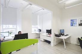 flexible office furniture. Flexible Office Space Gives Your Business Room To Grow Furniture