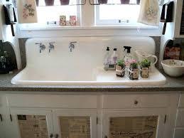 drainboard sink reion double