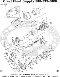 cat 3126 ipr wiring diagram wiring library starter motor lx0 cat 3116 lg5 cat 3126 w