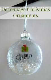 Baby Nursery  Delightful Best Photos Easy Christmas Crafts For Cute Easy Christmas Crafts