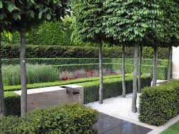 Small Picture 281 best Garden images on Pinterest Gardens Formal gardens and