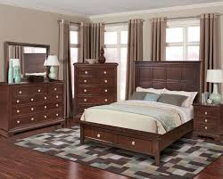 Avignon Bedroom Furniture Exterior Plans Unique Decorating Ideas