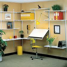 office shelving systems. Interesting Shelving Rakks Cardan Work Surfaces Inside Office Shelving Systems