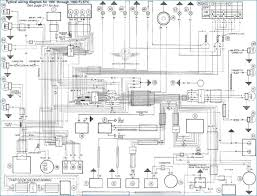 1991 flstc wiring diagram product wiring diagrams \u2022 3-Way Switch Wiring Diagram harley wiring diagram kanvamath org rh kanvamath org 1991 harley davidson heritage softail 1991 fxlr harley davidson custom