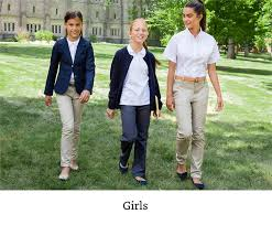 Best School Uniform Designs In The World School Uniforms Amazon Com