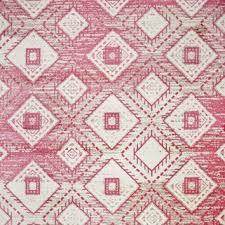 aztec area rug on wanelo pink aztec rug